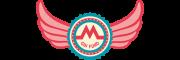 mgf_logo_600by200