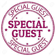 special-guest-image