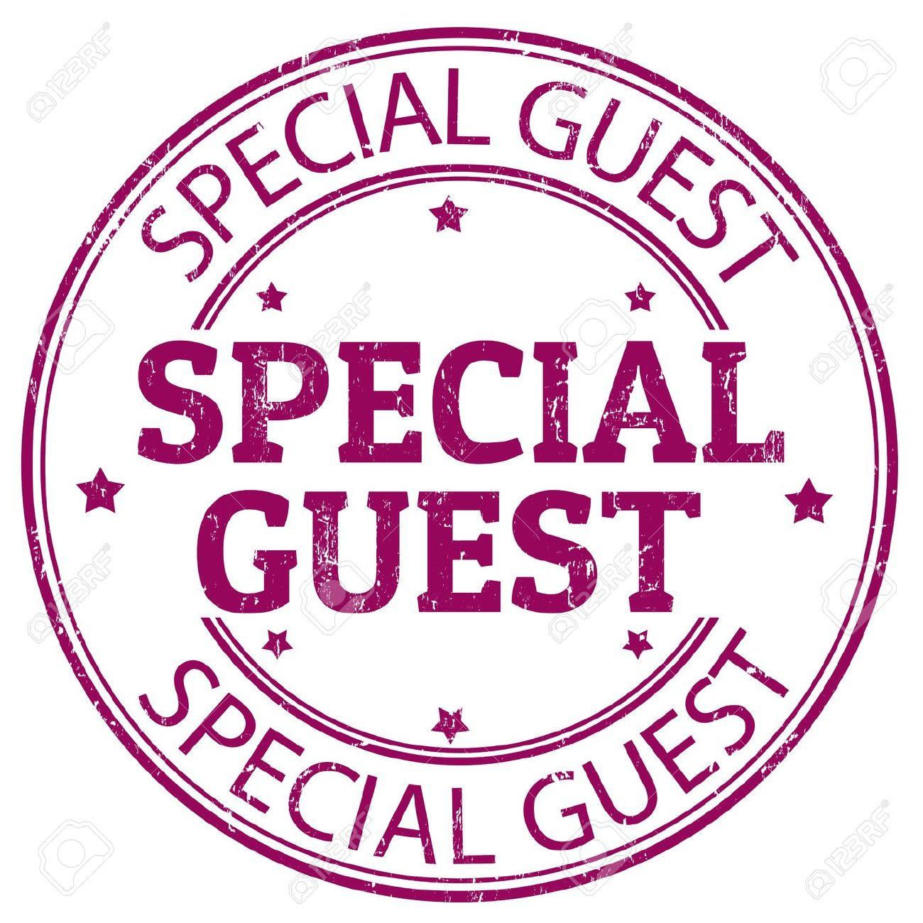1f4762cbc6e8ce2d260b70360e6686ce_epi-212-m2m-special-guest-clipart_1300-1300