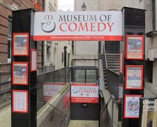 museum-of-comedy-entry