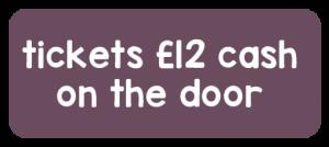 tickets-12-cash-on-the-door